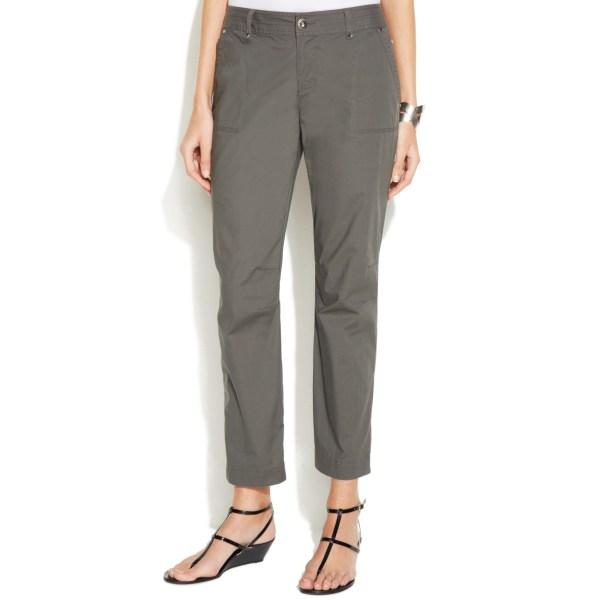 Inc International Concepts Cargo Pants