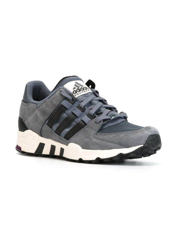 Adidas originals 39equipment Running Support39 Sneakers in