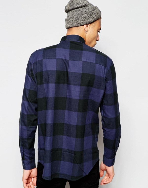 Cheap Flannel Shirts Men