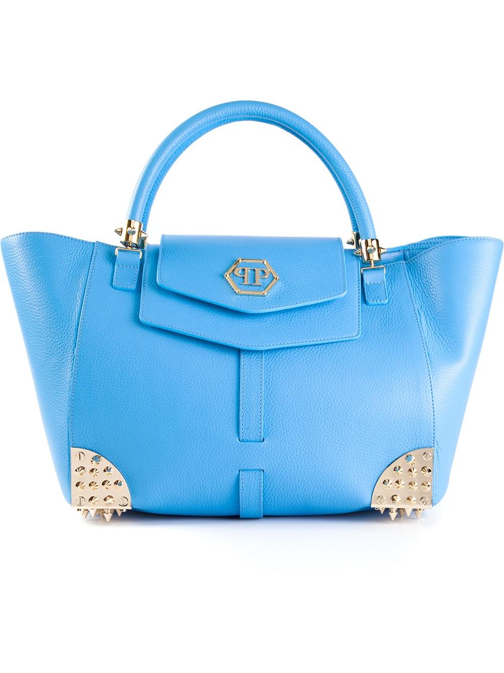 Extra Large Tote Long Champ Longchamp Le Pliage Neo Small Handbag 1512578545 Red
