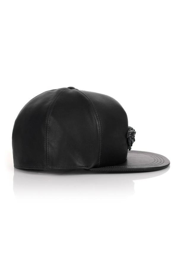 de7e314ea23 20+ Versace Caps For Men Pictures and Ideas on Meta Networks
