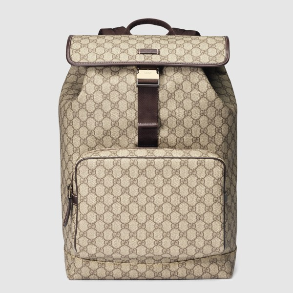 30a1a92070b4e4 20+ Gucci Backpack Pictures and Ideas on STEM Education Caucus