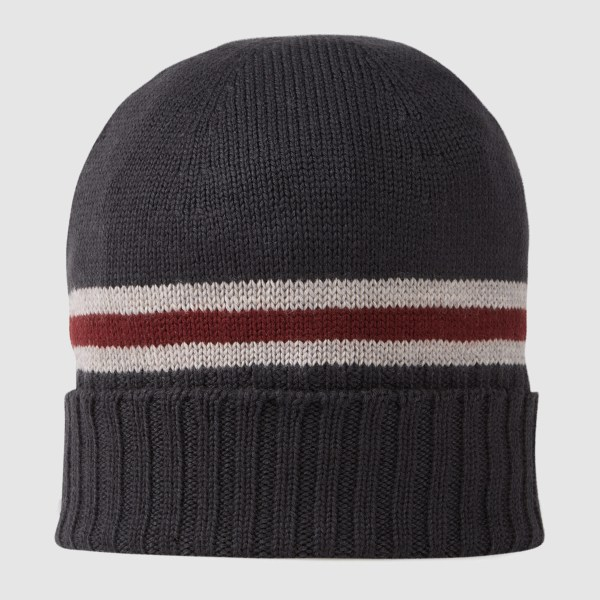 e2fdac55 20+ Gucci Knit Hat Pictures and Ideas on STEM Education Caucus