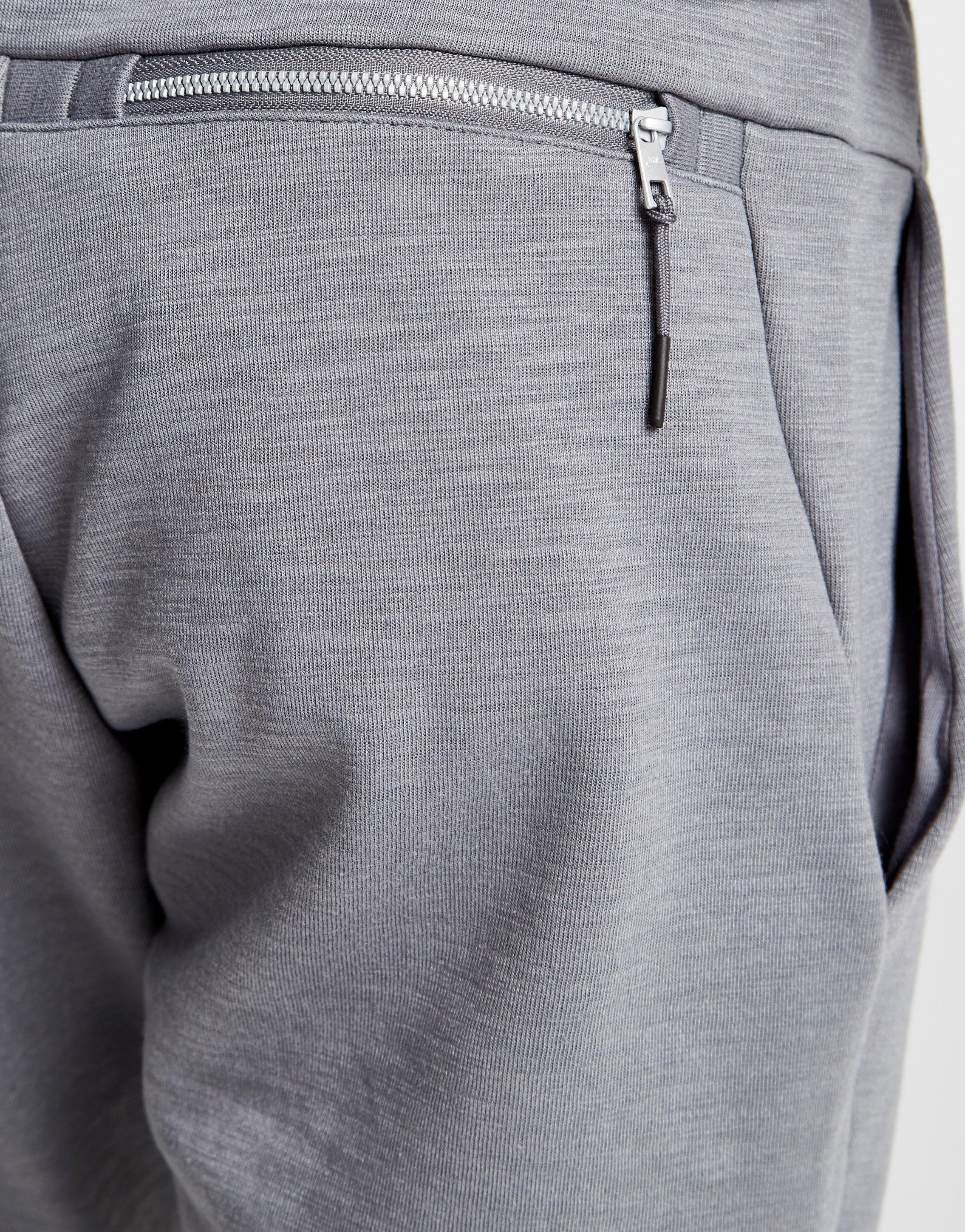 5ab8bc1e Nike Fleece Optic | Donna Maglieria Felpe Nike Fleece Optic Felpa ...