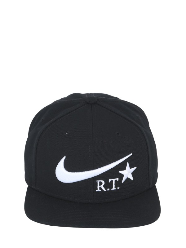 20+ Mens Pink Nike Hat Pictures and Ideas on Meta Networks 3a1f1ed28ac2