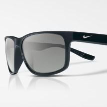 e3dca9f3dcda Black Nike Sunglasses - Year of Clean Water