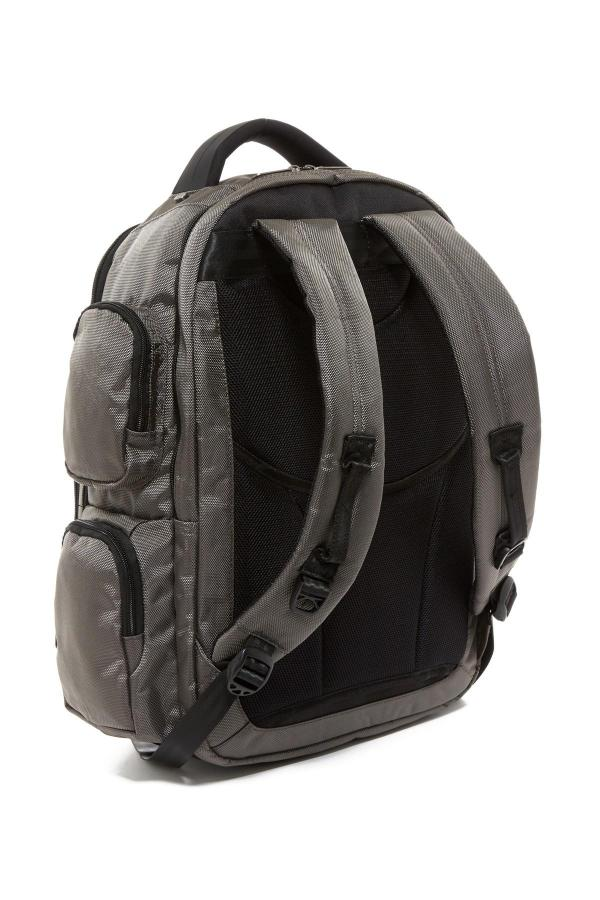 Original Penguin Lawton Businesss Backpack Men Lyst