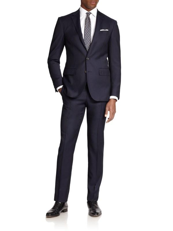 Polo Ralph Lauren Men Suits