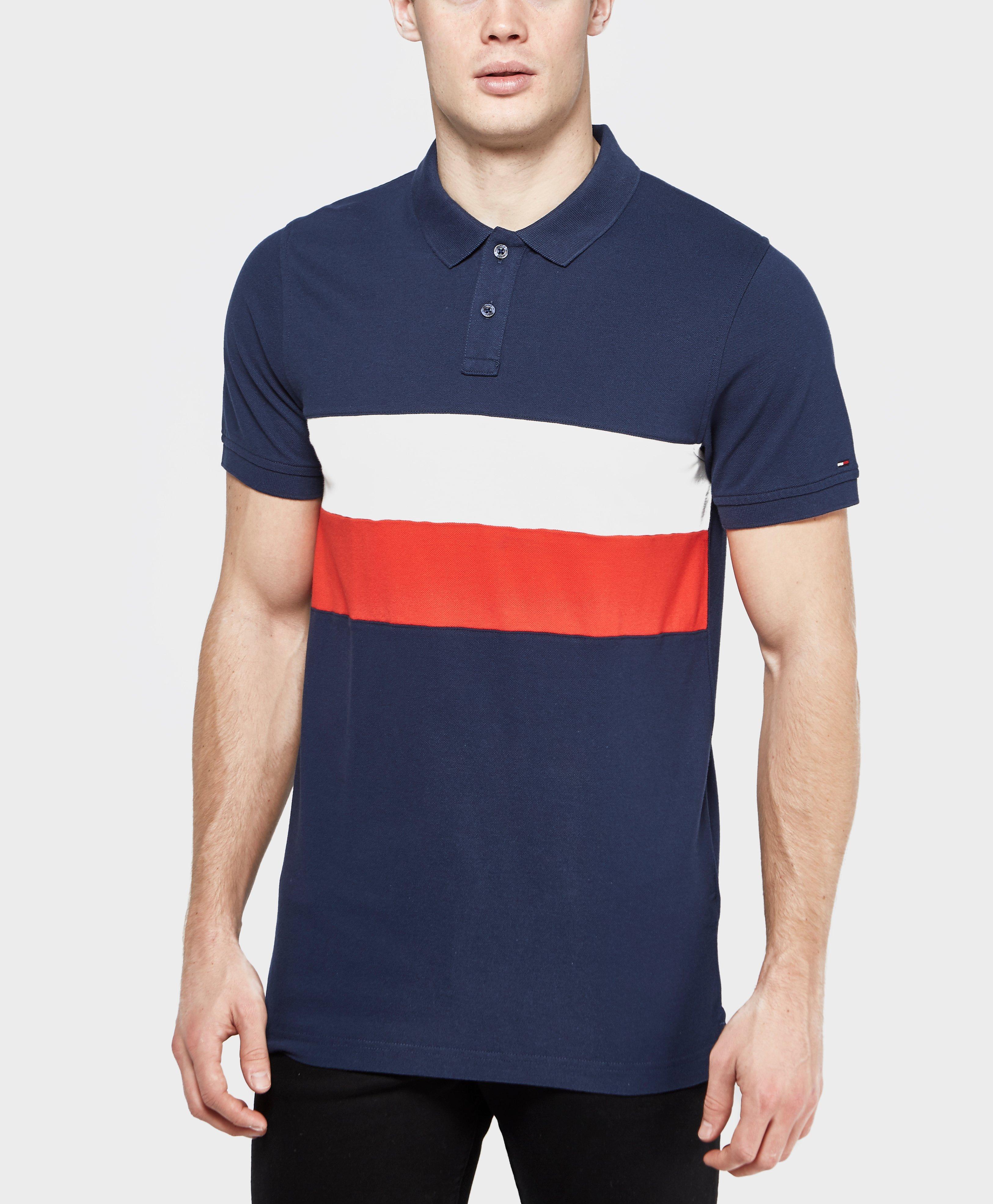 Cool Tee Shirt Designs | RLDM