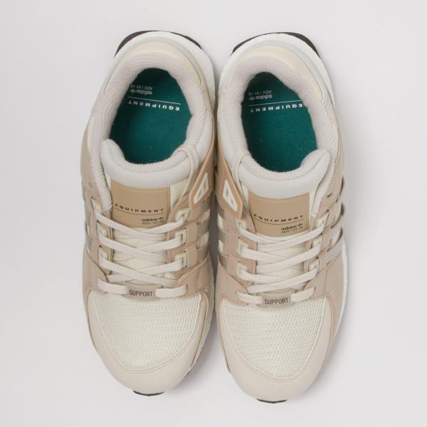 babcb1652f2e Lyst Adidas Originals Eqt Support Ultra Beige - imgUrl