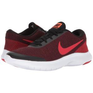 137a930b71aa2 Startling Men Save Nike Flex Experience Rn 7 Nike Flex Experience Rn 7  Reviews Women Red