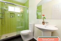 Bathroom Renovations NJ - Morris County, Bergen County ...