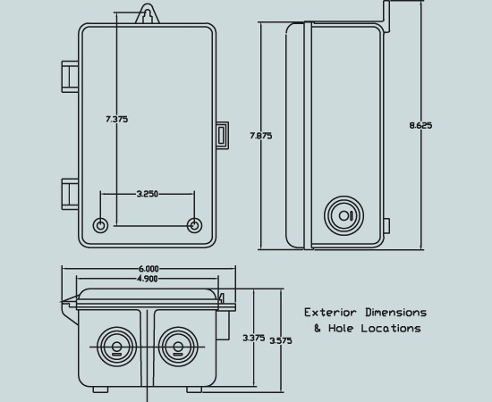 defrost timer wiring diagram cold room imc 304 defrost timer wiring diagram defrost timer wiring diagram cold room | comprandofacil.co #4