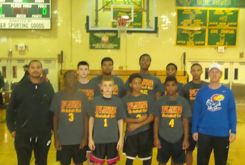 Team Tournaments  Jersey Jayhawks AAU Basketball