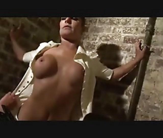 Bubble Butt Brazilans Naked