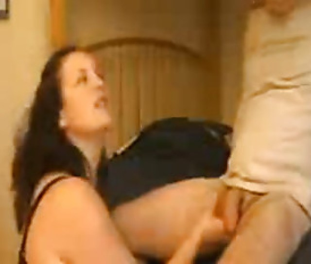 Real Mother And Son Fuck