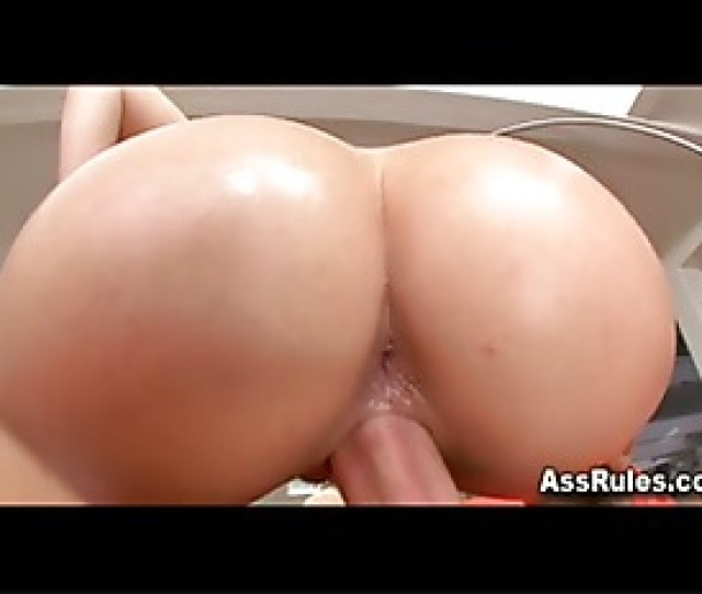 Alexis Texas Will Make You Cum