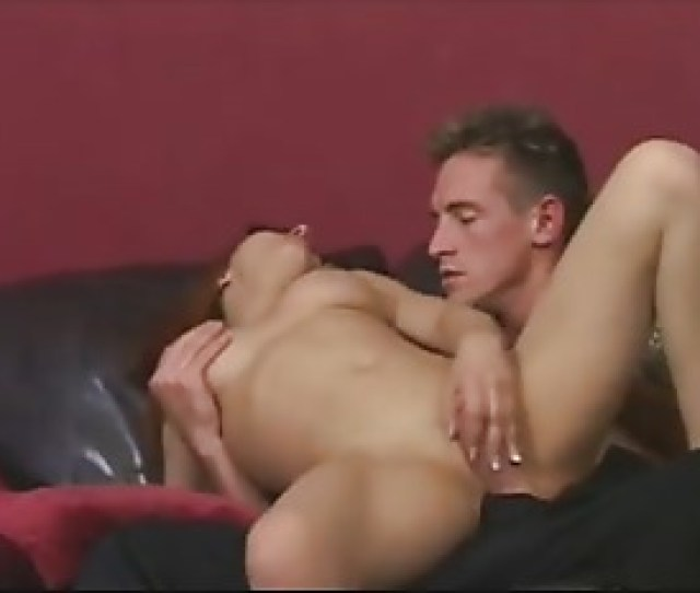 Cytherea Erotic Squirts Scene 4