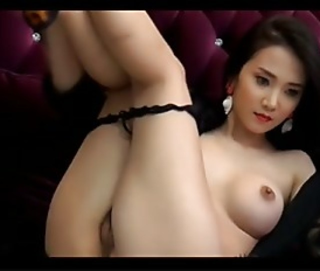 Beautiful Chinese Pussy Part 2 Sexycamvixens Dot Com