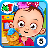 download My Town : Daycare apk