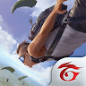 Garena Free Fire - Rampage Game icon