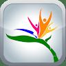 Joyful CC apk icon