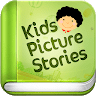 download Picture Stories For Kids apk
