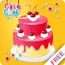 download Cake Chef apk