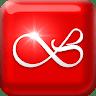 BiBi娱乐 icon