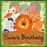 download Animal Sound apk