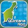 Quintana Roo apk baixar