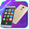 Theme for Meizu M6 Note 1 0 2 apk download for Android