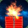 download New petard christmas firecrackers explosion apk