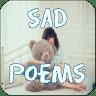 Sad Poems apk icon
