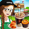 download Cafe Panic: Cooking Restaurant apk
