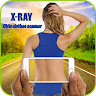 download X-Ray Cloth Remover:Girl Scanner Simulator funny apk
