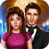 download Love Story Games: Time Travel Romance apk