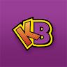 download KickBack Points apk