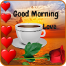 Good Morning Love Messages 1 3 apk download for Android