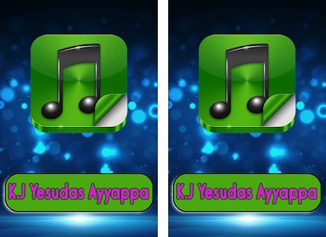 kj yesudas om chanting mp3 free download