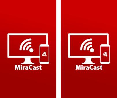 Screen Mirroring App - Mirror Cast 1 0 apk download for
