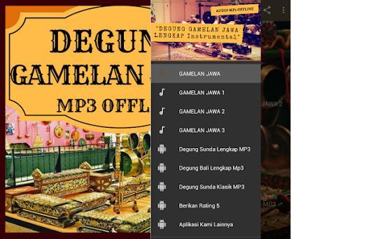 Degung sabilulungan (sundanese instrumental) songs download.