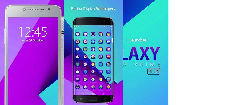 Theme For Galaxy Grand Prime Plus 1 0 2 Apk Download For Android