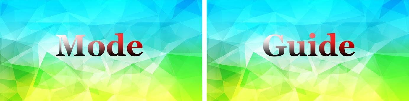 Guide For Geometry Dash On Windows Pc Download Free 1 0 Com Guideforgeometrydash Gstopfree