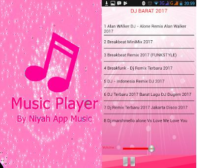 Lagu Dj Barat 2017 On Windows Pc Download Free 2 0 Com