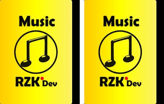 Lagu Lawas Rita sugiarto V1 0 apk download for Android • com