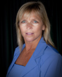 Tracey Ringstaff - Dimmitt Automotive Group
