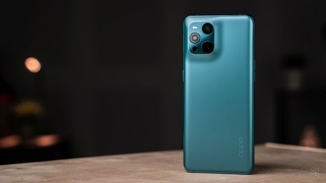 Oppo Find X3 Pro: Everything you need to know | SoyaCincau.com