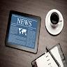 News-Blog apk baixar