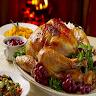 Recipes-Food-Blog apk baixar